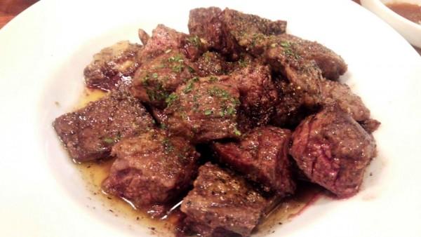 steakteppei_09