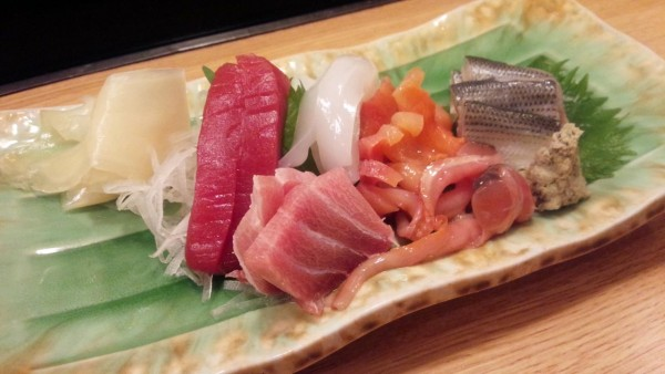 sushishou_04