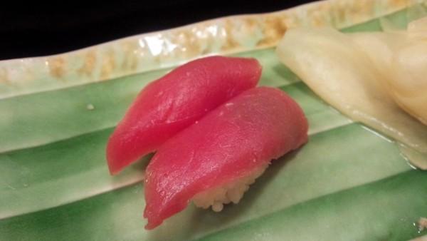 sushishou_07