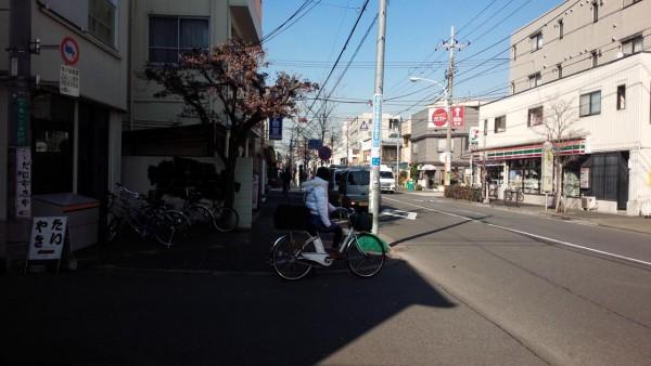 taiyakiya_kobayashi_01