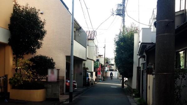 taiyakiya_kobayashi_02