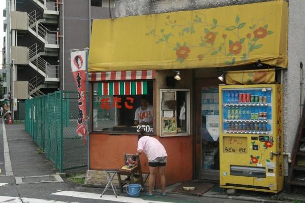 takoyaki_01