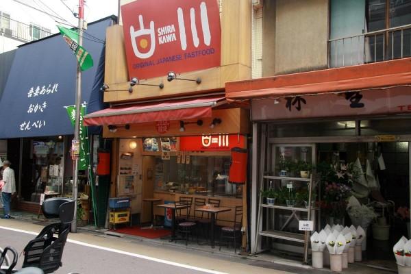 takoyaki_04