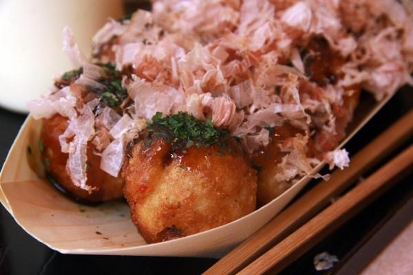 takoyaki_06