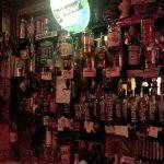 「TARBOW's Bar(ターボーズバー)」(学芸大学)の矢沢永吉マニアのマスター・ターボーさんはもうひとりの俺~永ちゃんファン、音楽好きじゃなくてもOK!飲んだくれよ、カモン・ベイビー!