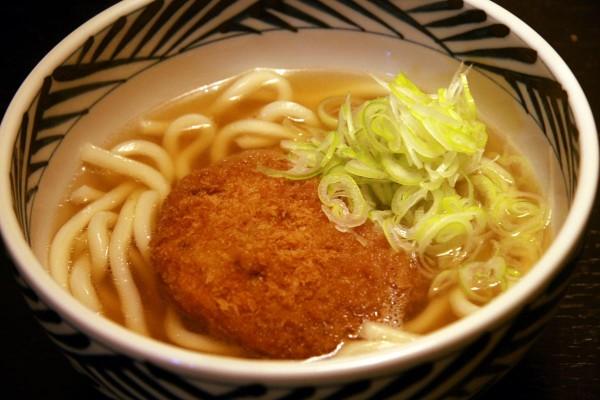 toguchi_05
