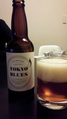 tokyoblues_01