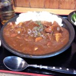 「御食事処 とん吉」(西小山)で食べたカツカレーの奥深さ/「勝よし」「とんかつ 三樹」「いやさか」の現状を見て感じた焦燥