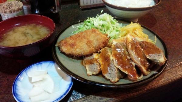 tsuga_05