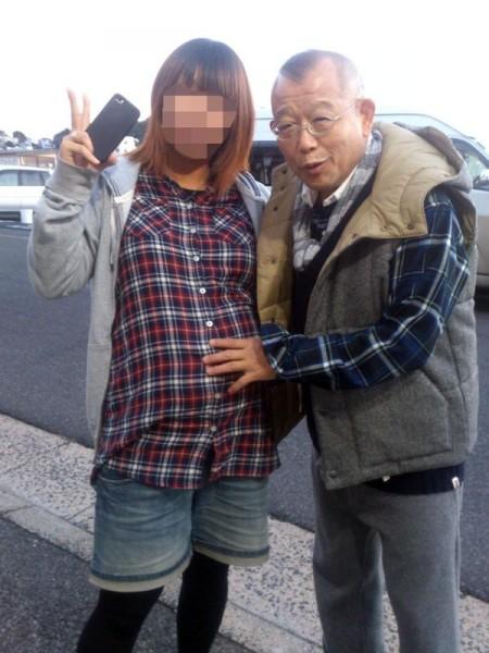 tsuru010