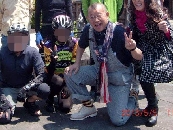 tsuru012