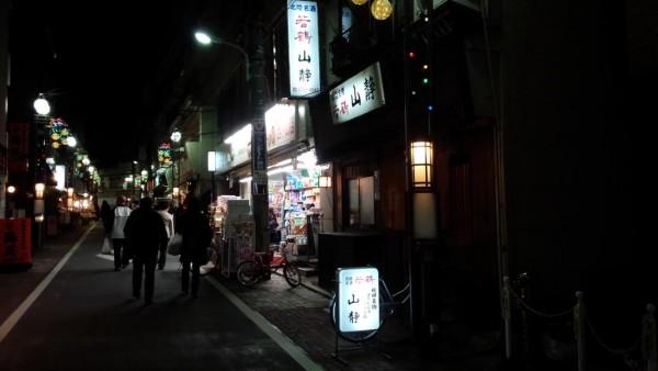 yamasei_02