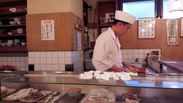 yoshikan_04