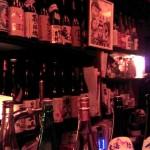 """学芸大学の「焼酎呑ミ処 2nd.(セカンド)」は飲みの二軒目にちょうどいい、""""二軒目の家""""のようなバー"""