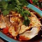 「49 Asian Kitchen + Bar (49 アジアン キッチン+バー)」(学芸大学)は辛い物やパクチーが苦手でも食べられる、優しいエスニック料理のお店です