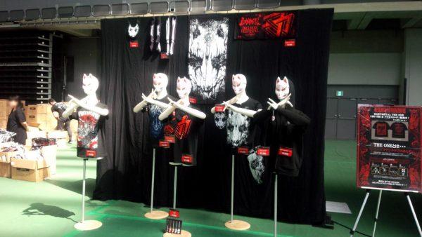 babymetal-liveの画像