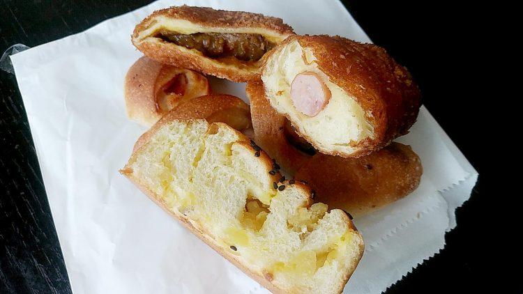 bread-plant-ozの画像