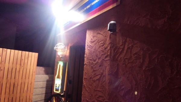 el-ranchoの画像