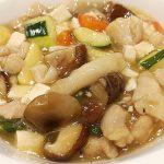 中華銘菜 慶/Qing/チン(学芸大学)は優しくて品のある奥ゆかしい料理が絶品。地元に愛されて支持される味は間違いありません。