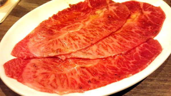 ushigoroの画像