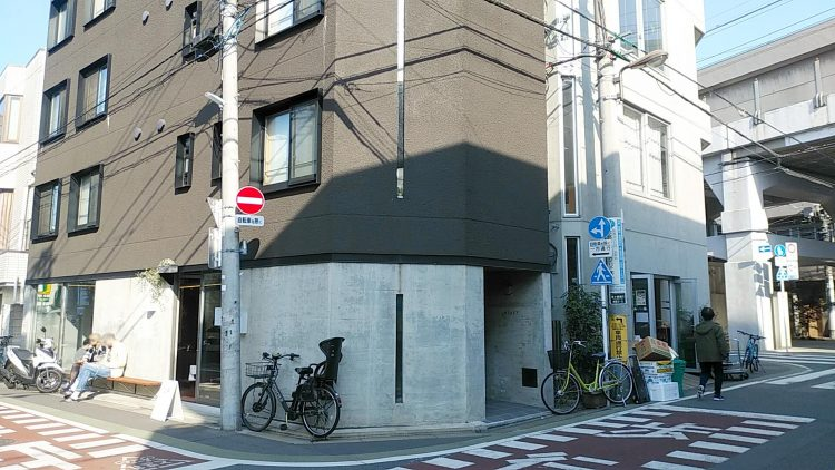 wr-gakudaiの画像