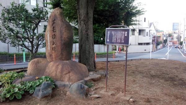 akinaiyaの画像