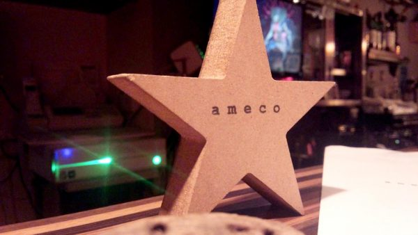 amecoの画像