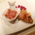 an/アン(学芸大学)は安藤さんの和食のお店。おいしい料理と温かい店主にほっこり癒されます/碑文谷・目黒本町の歴史と安藤
