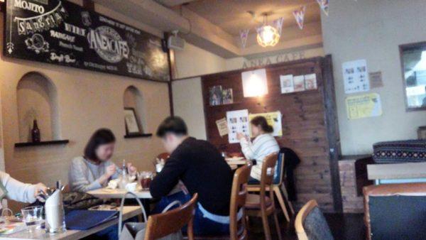 anea-cafeの画像