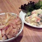 沖縄料理やハワイ料理もある居酒屋「海の家 あそなる~」(学芸大学)は先代を上手に引き継いで元気にやってます。阿蘇のおいしい料理もそのまま!~好運な二代目になるための条件