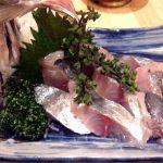 海の家 あそなる~(学芸大学)は沖縄料理やハワイ料理もある居酒屋。先代・阿蘇のおいしい料理もそのまま!~好運な二代目になるための条件