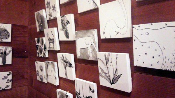 atelier-beansの画像