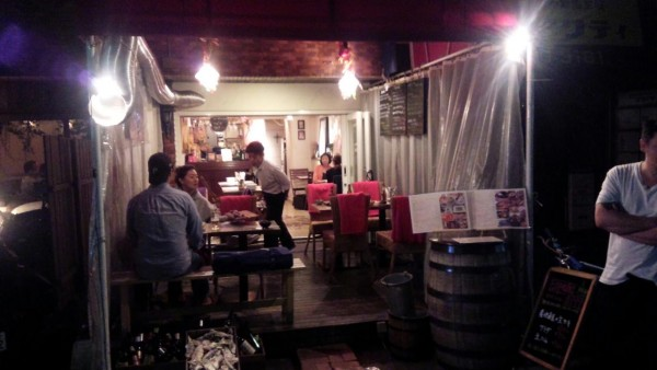 taverna-bar-espana-atttの画像