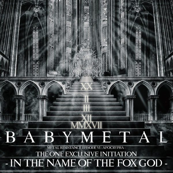 babymetal-legendsの画像