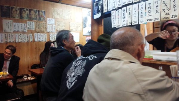 ban-yutenjiの画像