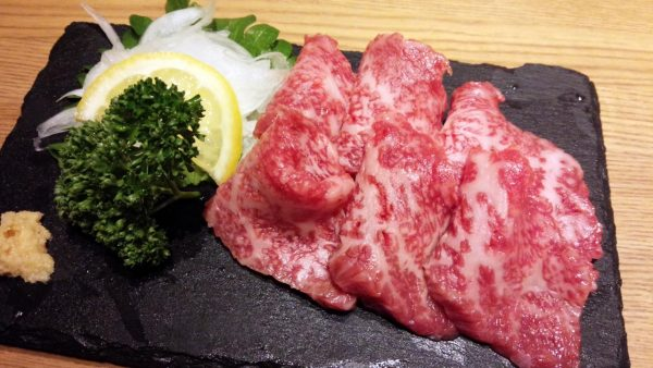 beef-factory-73の画像