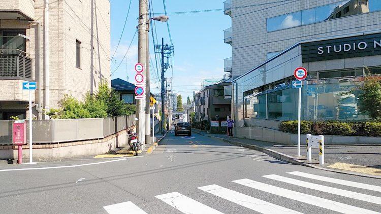 bouzusyokudouの画像