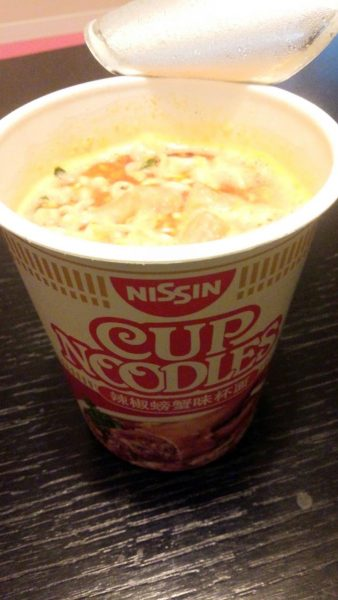 cupnoodle-chilli-crabの画像