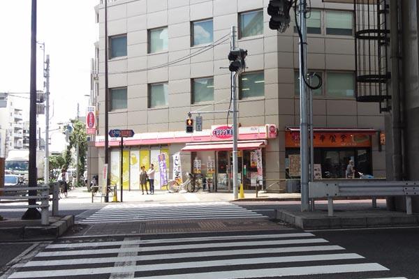 chukashokudouの画像