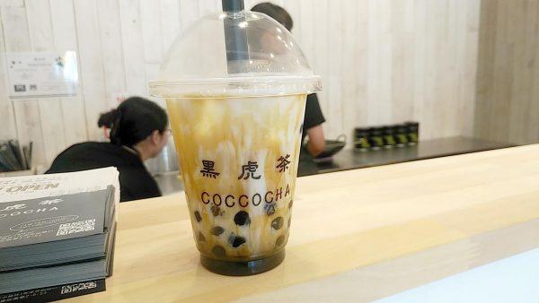 coccochaの画像