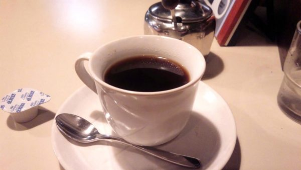 coffee-shop-shigeruの画像