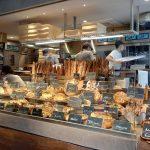 Comme'N TOKYO/コム・ン(九品仏)の世界一になったシェフが手掛けるパンは王道のおいしさ。