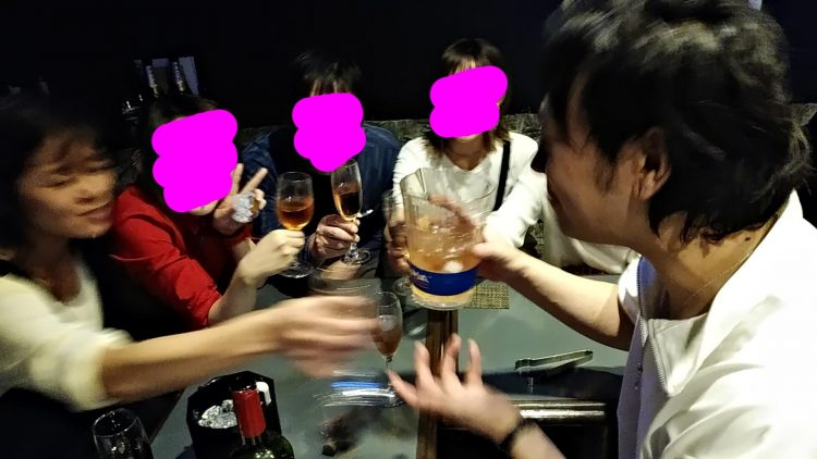 cafe-mixbar-crossの画像
