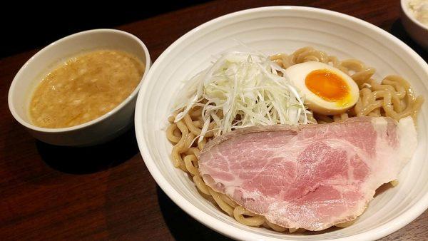 daimaruの画像