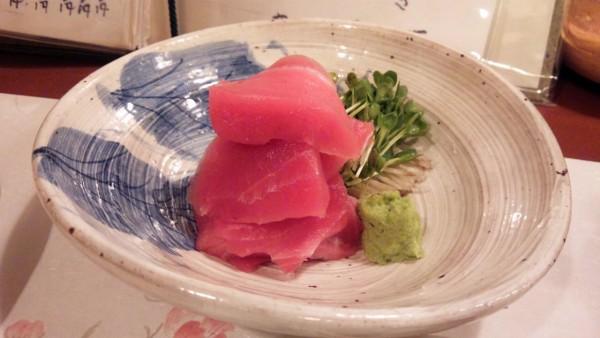 dentouchiの画像