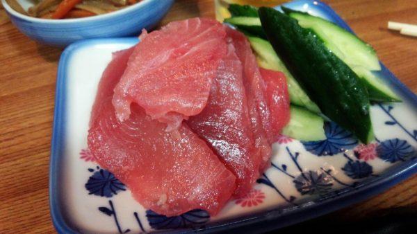 fuji-nishikoyamaの画像
