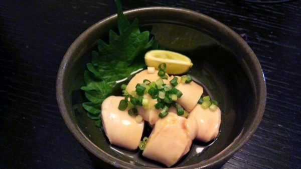 fujikaisanの画像