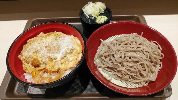 fujisobaの画像