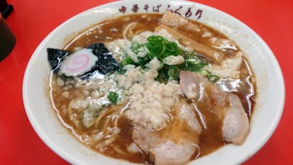 fukumoriの画像