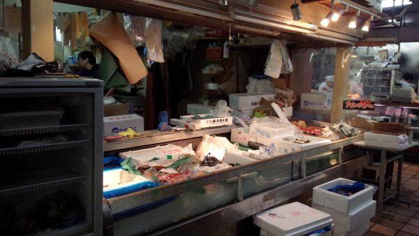 futaba-food-centerの画像
